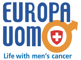 Europa Uomo Schweiz Stiftung