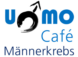 Männer Cafe Uomo