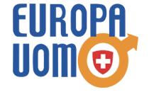 Europa Uomo Schweiz